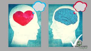 emociones sin control